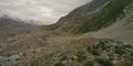 Baltoro Glacier after rain.png