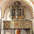 Balve St Blasius organ.jpg