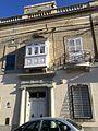 Balzan Malta place 12.jpg