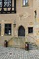 Bamberg, Altenburg-023.jpg