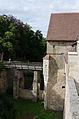 Bamberg, Altenburg-028.jpg