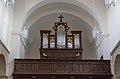 Bamberg, St. Jakobkirche-003.jpg