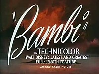Bambi 8.jpg