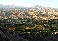 Bamyan, Afghanistan - panoramio.jpg