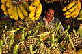 Bananas And Pineapples.jpg