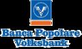 Banca Popolare.png