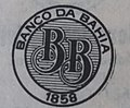 Banco da Bahia S A vintage (2).jpg