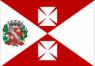 Bandeira-aguaí.png