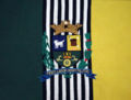 Bandeira Boituva.jpg