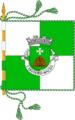 Bandeira carvoeiro mac.png