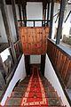 Banesa Zapanaja e Zekatëve 06 Shkallët.jpg