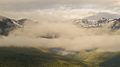 Banff (15805887331).jpg