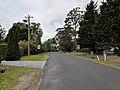 Bangalee, New South Wales.jpg