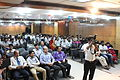 Bangla Wikipedia 10 year Founding Anniversary Conference 2015 (33).JPG
