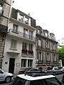 Bangladeshi embassy in Paris.jpg