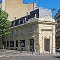 Banque croisement avenue Mozart rue Jean-de-la-Fontaine 2.jpg