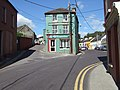 Bantry - Glengarriff Road - geograph.org.uk - 504857.jpg
