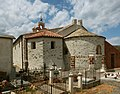 Banyuls-sur-Mer Eglise de la Rectorie (1).jpg