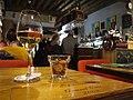 Bar à vin 008.jpg