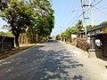 Barangay's of pandi - panoramio (66).jpg