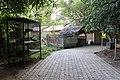 Baras Bird Sanctuary 03.jpg
