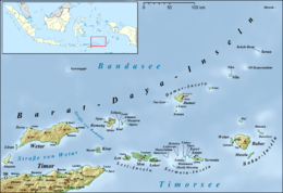 Barat Daya Islands de.png