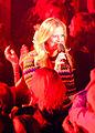 Barbara Schöneberger – Unser Song für Österreich Clubkonzert - Live Show 05.jpg