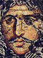 Barbarian chieftain, Great Palace mosaic.jpg