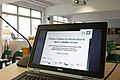 Barcamp Citizen Science 05-12-2015 22.jpg