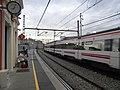 Barcelona - Estació de Cornellà (7482352098).jpg
