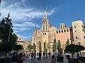 Barcelona 23 28 14 184000.jpeg
