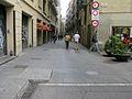 Barcelona El Raval 093 (8439872515).jpg