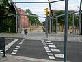 Barcelona Parc San Marti 21 (8251437895).jpg