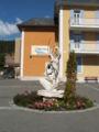 Barcelonnette-Place Pierre Gilles de Gennes-DSCF8745.JPG