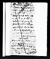 Barddoniaeth Hywel Dafi, Page 1 (1434022).jpg