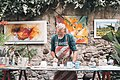 Bardolino, Italien (Unsplash).jpg
