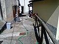 Barga, Province of Lucca, Italy - panoramio - jim walton (32).jpg
