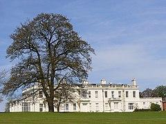 Barham Court - geograph.org.uk - 779691.jpg