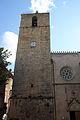 Barjols Notre-Dame Turm 29.JPG