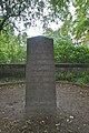 Barmbek Grabdenkmal Franzosentiet.jpg