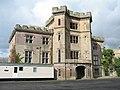 Barmoor Castle - geograph.org.uk - 779515.jpg