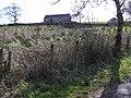 Barn, Garvaghy - geograph.org.uk - 1225034.jpg