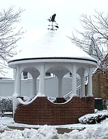 Barrington IL Gazebo 1.jpg
