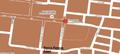 Barrio Parque Adam Escuela Comercio 18, de Posadas, capital de Misiones.png