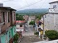 Barrio San Gabriel. - panoramio.jpg