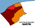 Bartın2019Yerel.png