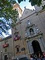 Basílica de nuestra señora de las Angustias 4.jpg