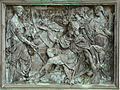 Bas Relief Cuverville03.jpg