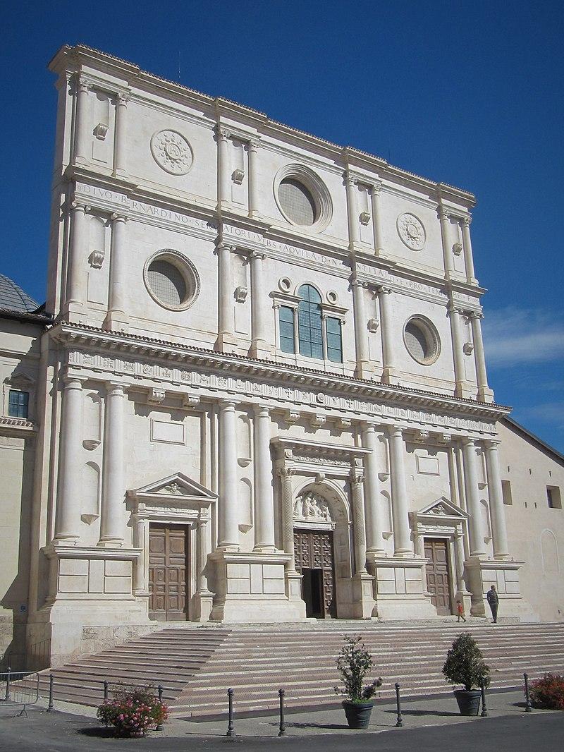 Basilica di San Bernardino (facciata).jpg