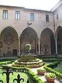 Basilica di Sant' Antonio, Padova, 2007-04-13 - panoramio.jpg